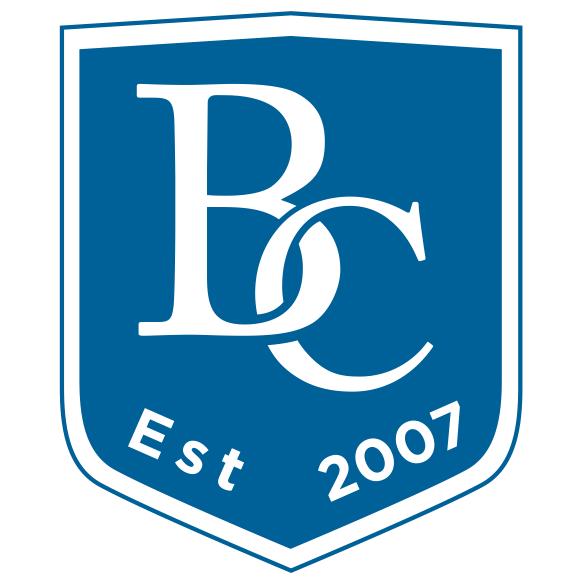Ashworth Sullivan Logo