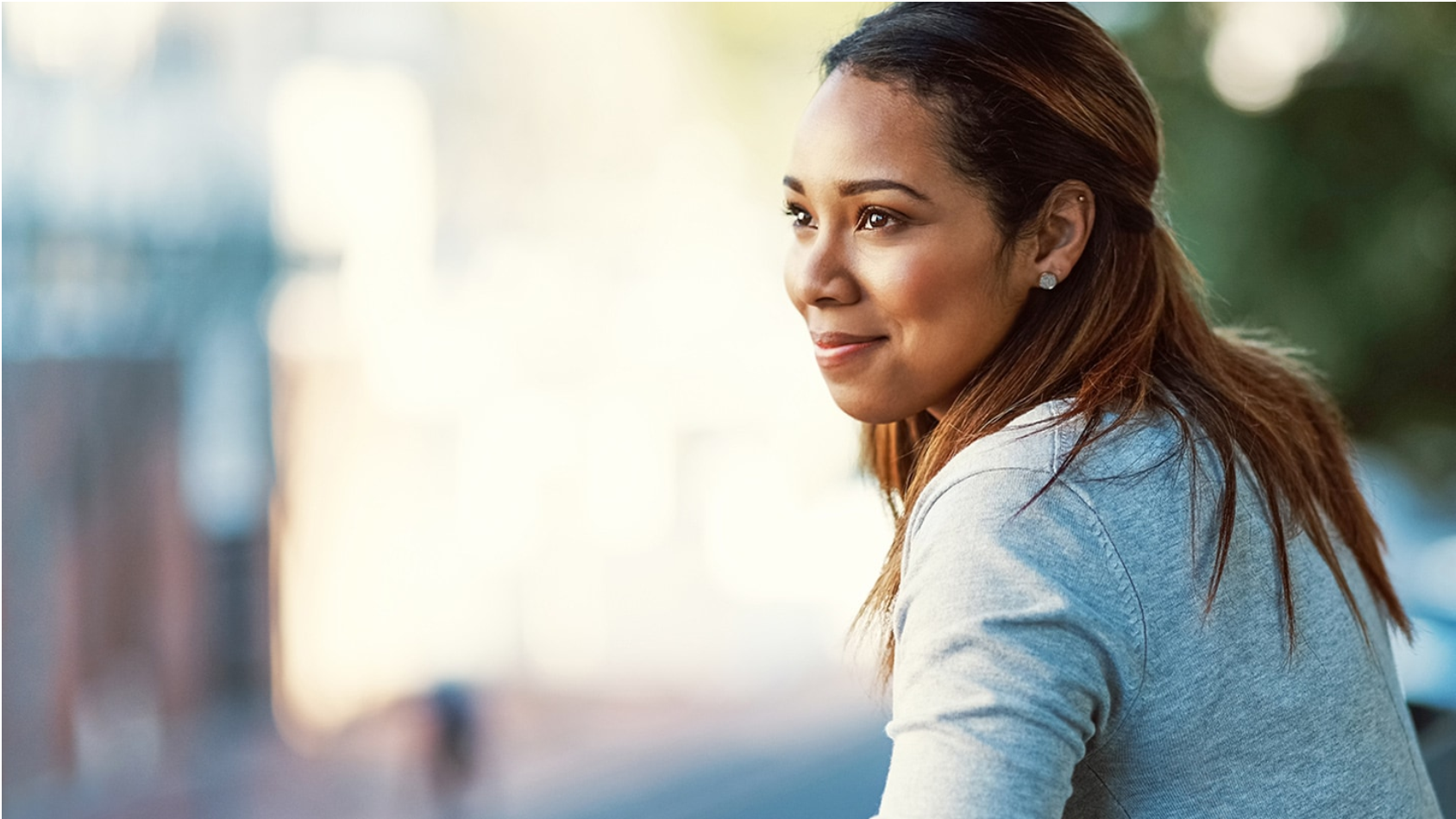 Be Empowered: How Women Can Guide Their Financial Future Thumbnail