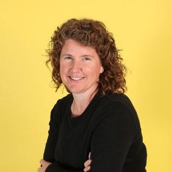 Angela Landrum