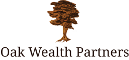 Oak Wealth Partners