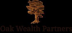 Oak Wealth Partners