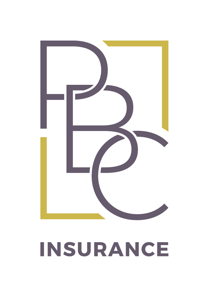 Logo for PBC Insurance