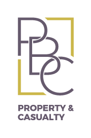 Property & Casualty | Commercial Liability