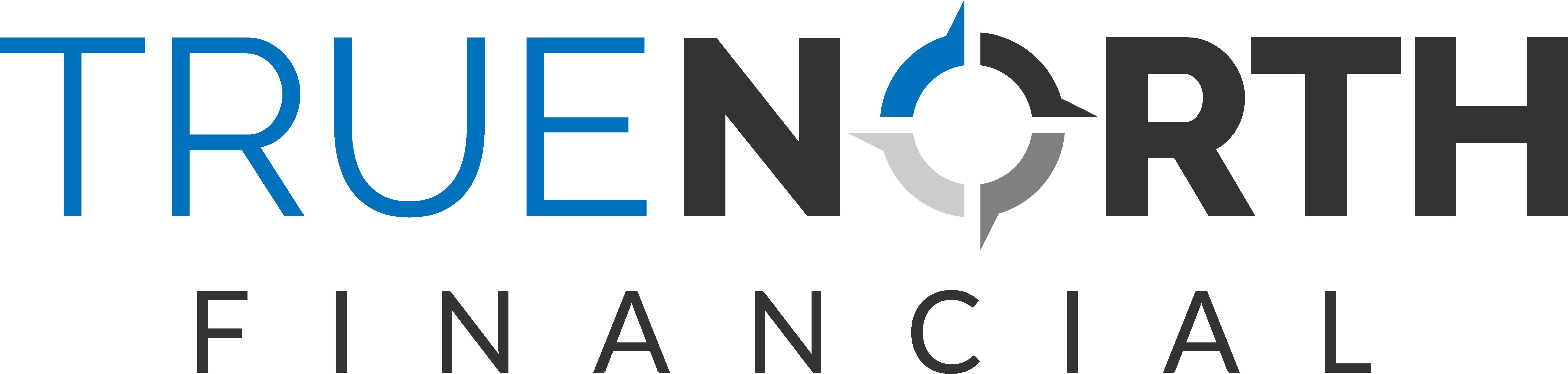 Logo for TrueNorth Financial