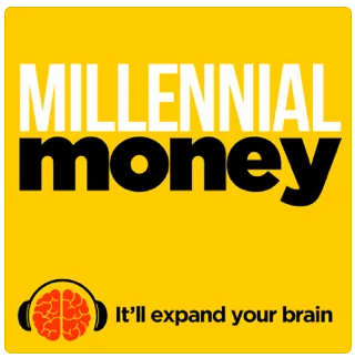 On the Millennial Money Podcast, Shari Greco Reiches Shares How to Align Your Core Values with Your Spending Thumbnail
