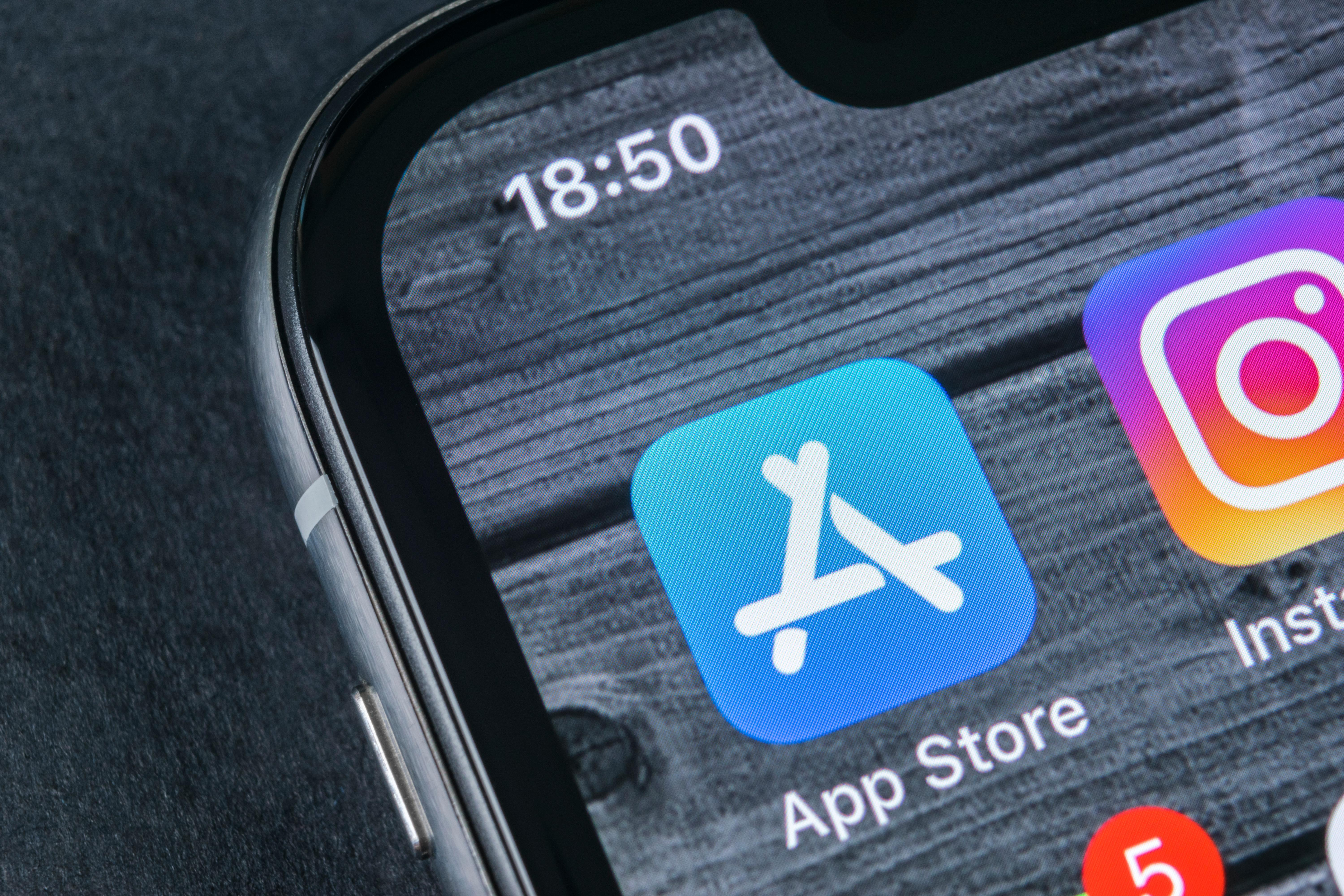 4 Apps For Increasing Your Personal Productivity Thumbnail