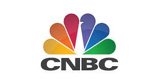 """Shari Greco Reiches Discusses """"FOMO"""" Investing on CNBC.com Thumbnail"""