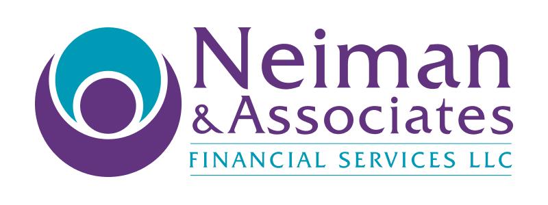 Neiman & Associates