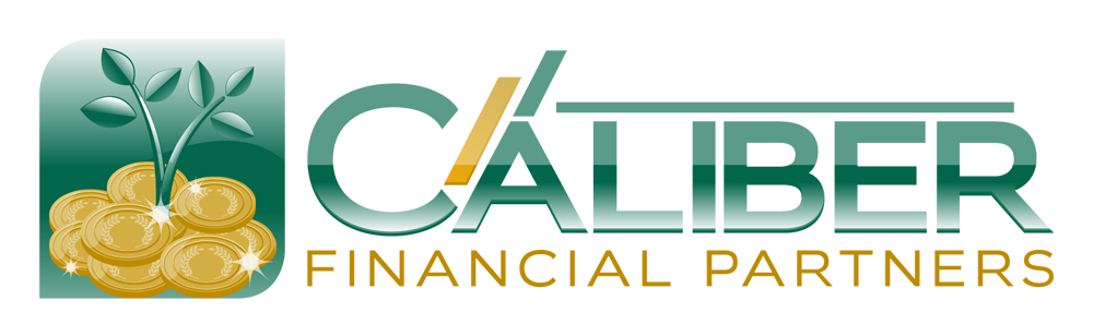 Logo for NJ NY FL NATIONWIDE - FINANCIAL ADVISOR & WEALTH MANAGEMENT - ESTATE PLANNING - HIGH NET WORTH - 1031 - CALIBER FINANCIAL PARTNERS