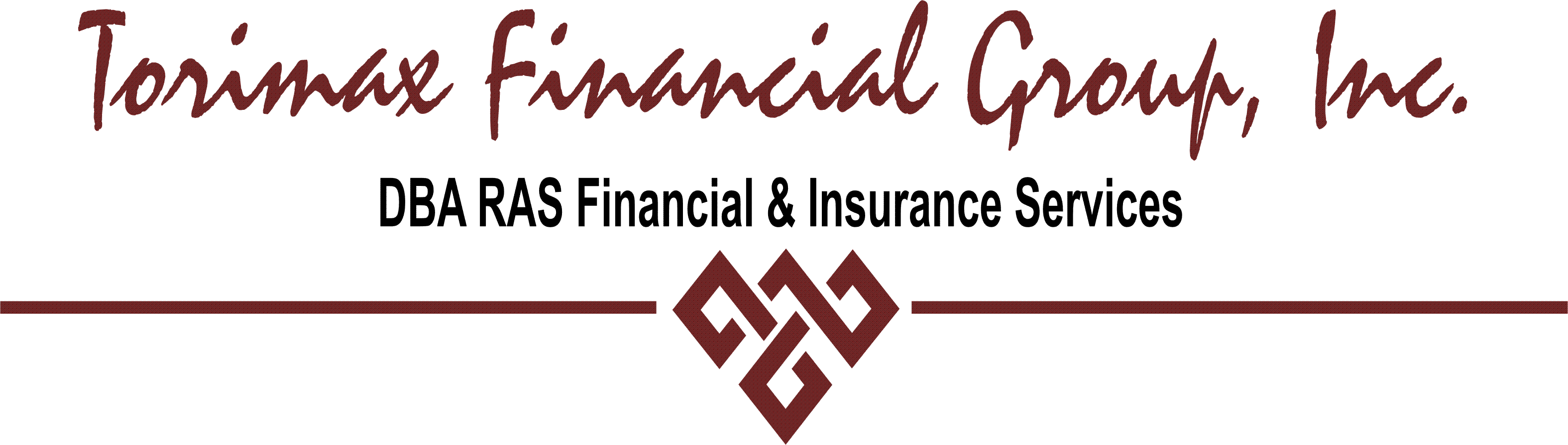 Logo for Torimax Financial Group, Inc.