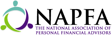 national association of personal financial planners