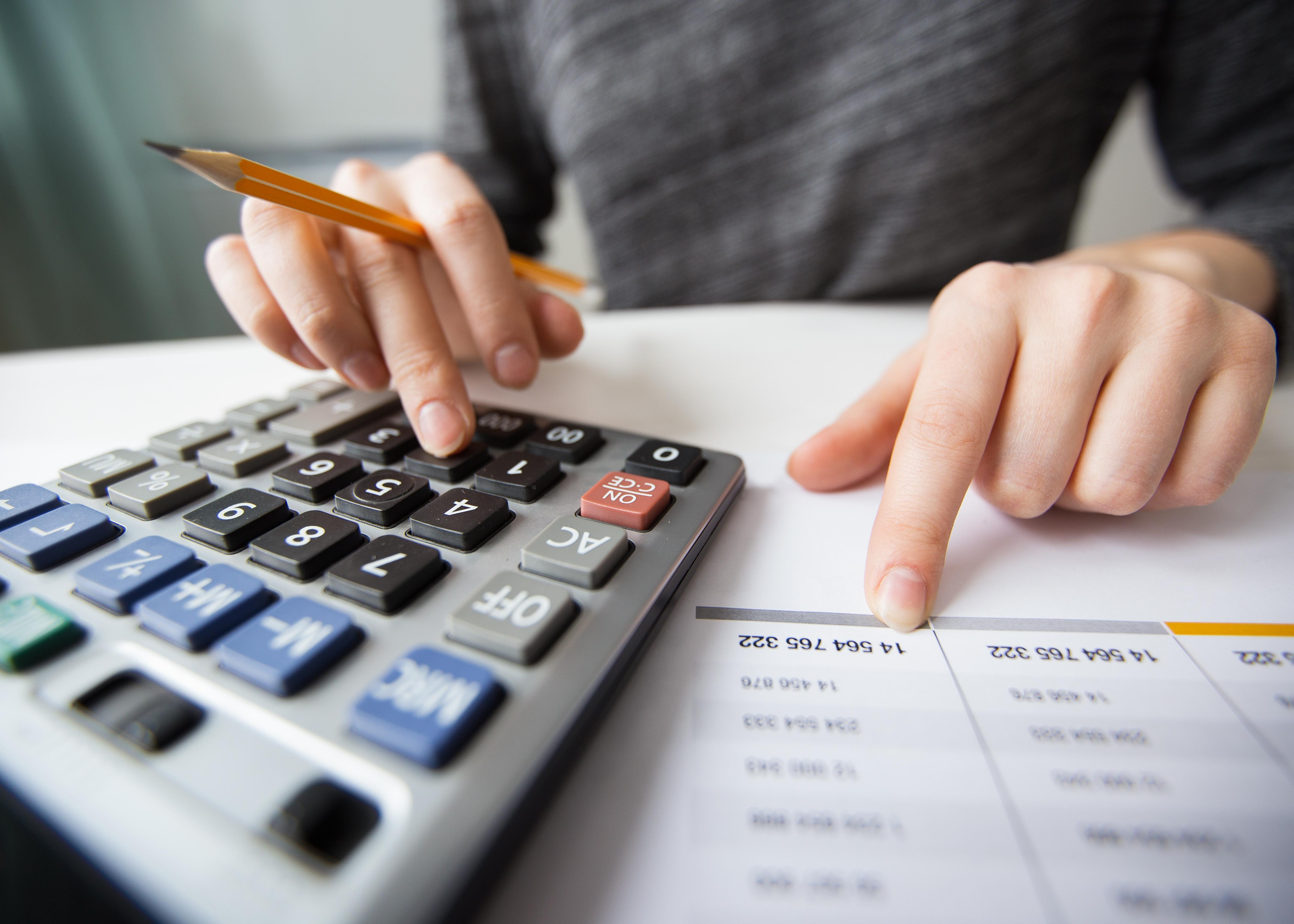WHY PURCHASING AN INCOME ANNUITY MAY NOT MAKE SENSE  Thumbnail