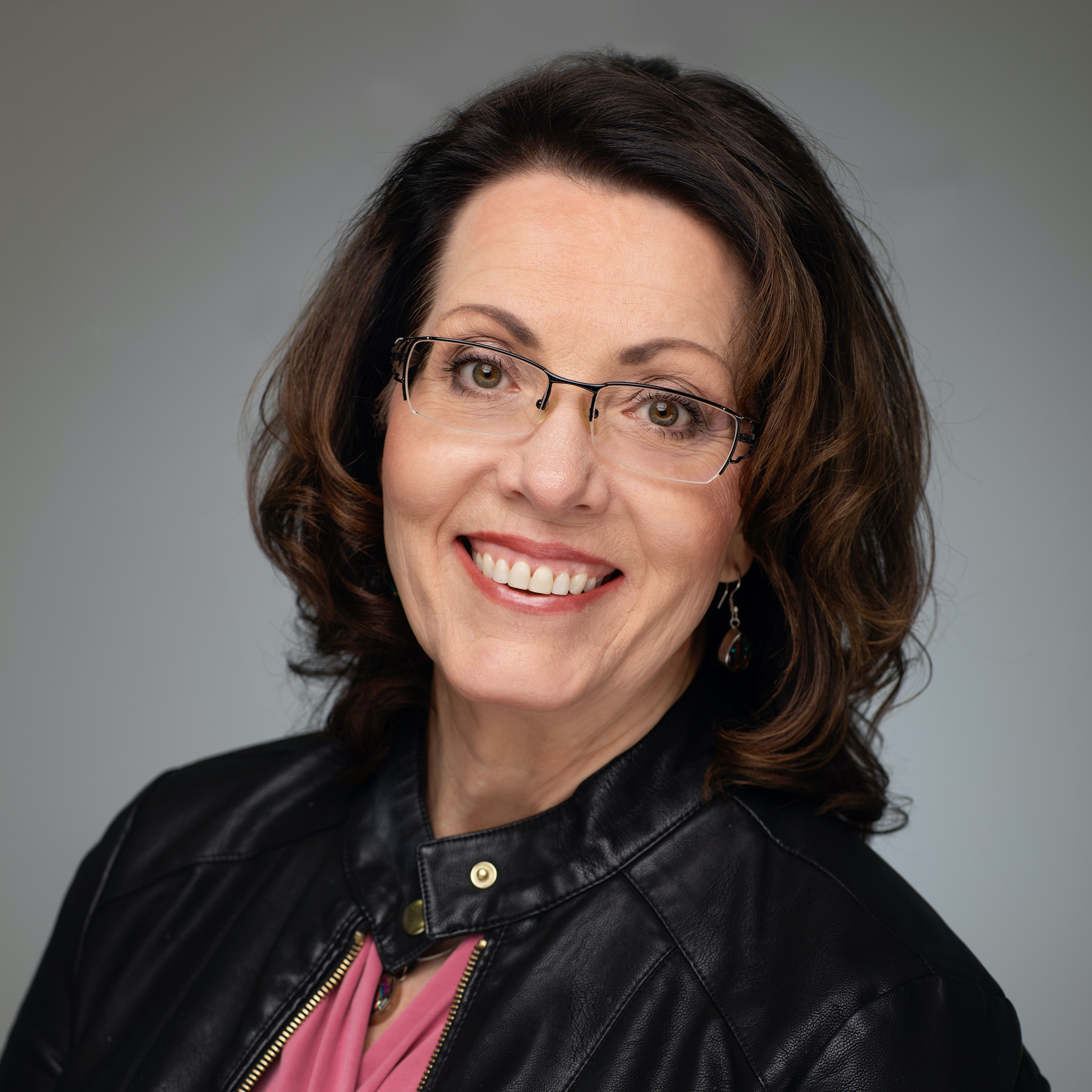 LeAnn Veltri