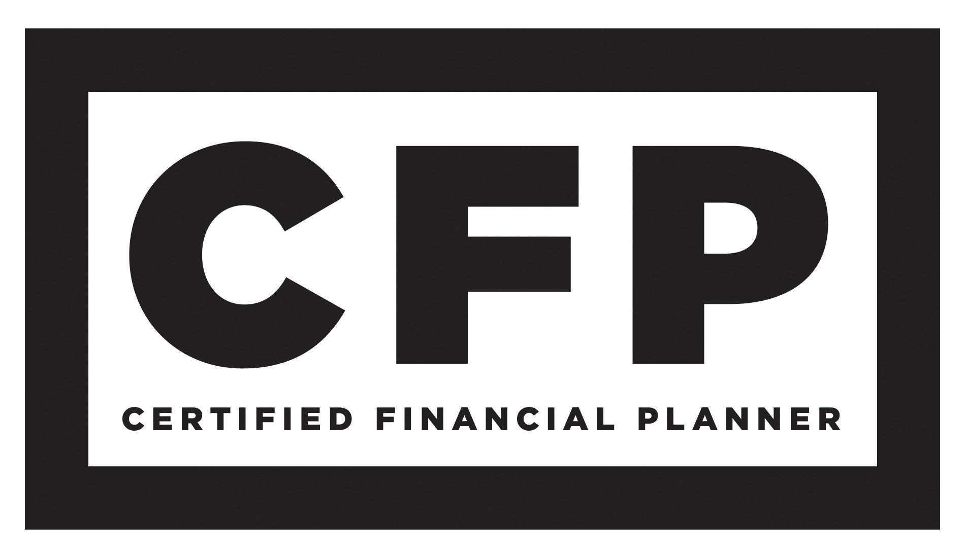 Certified Financial Planners Net Worth Advisory Group Salt Lake City, UT