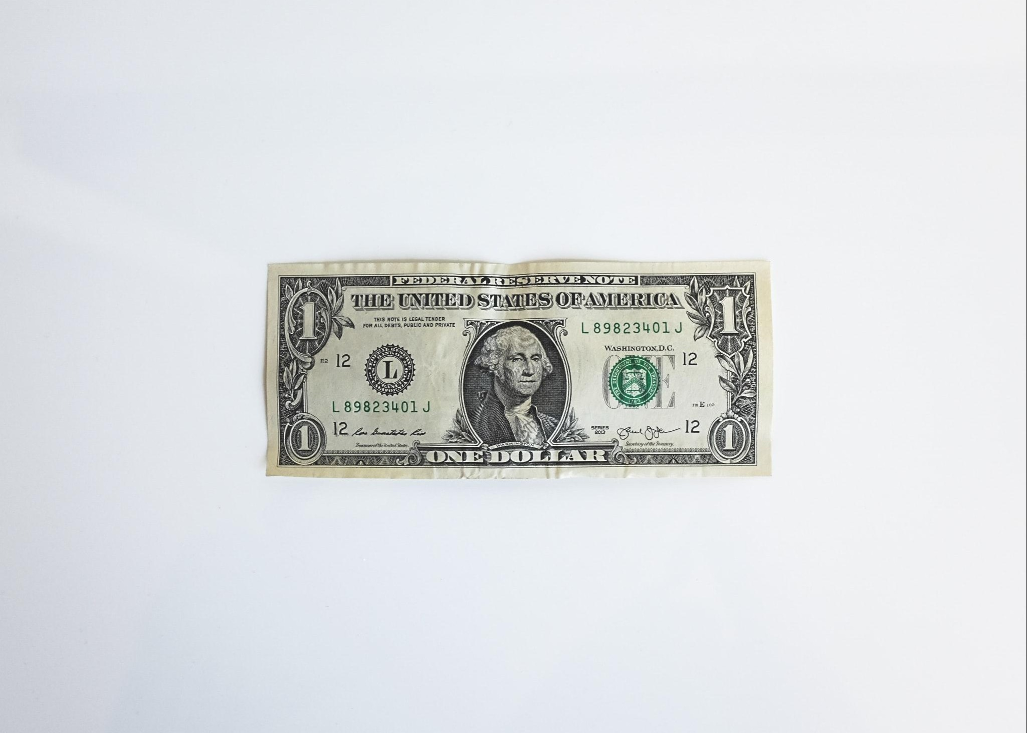 FUNDAMENTAL STRATEGIES TO SAVING MONEY Thumbnail