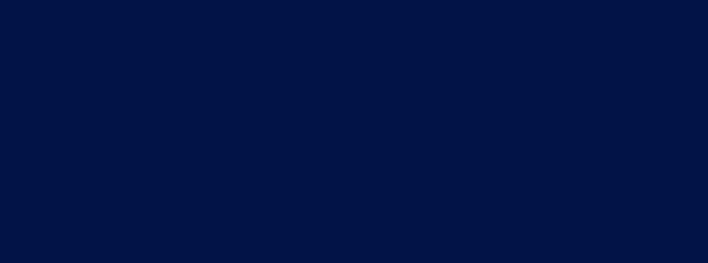 Logo for Cook & Cooke Financial | Manitoba
