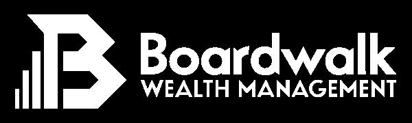 Boardwalk Wealth Management