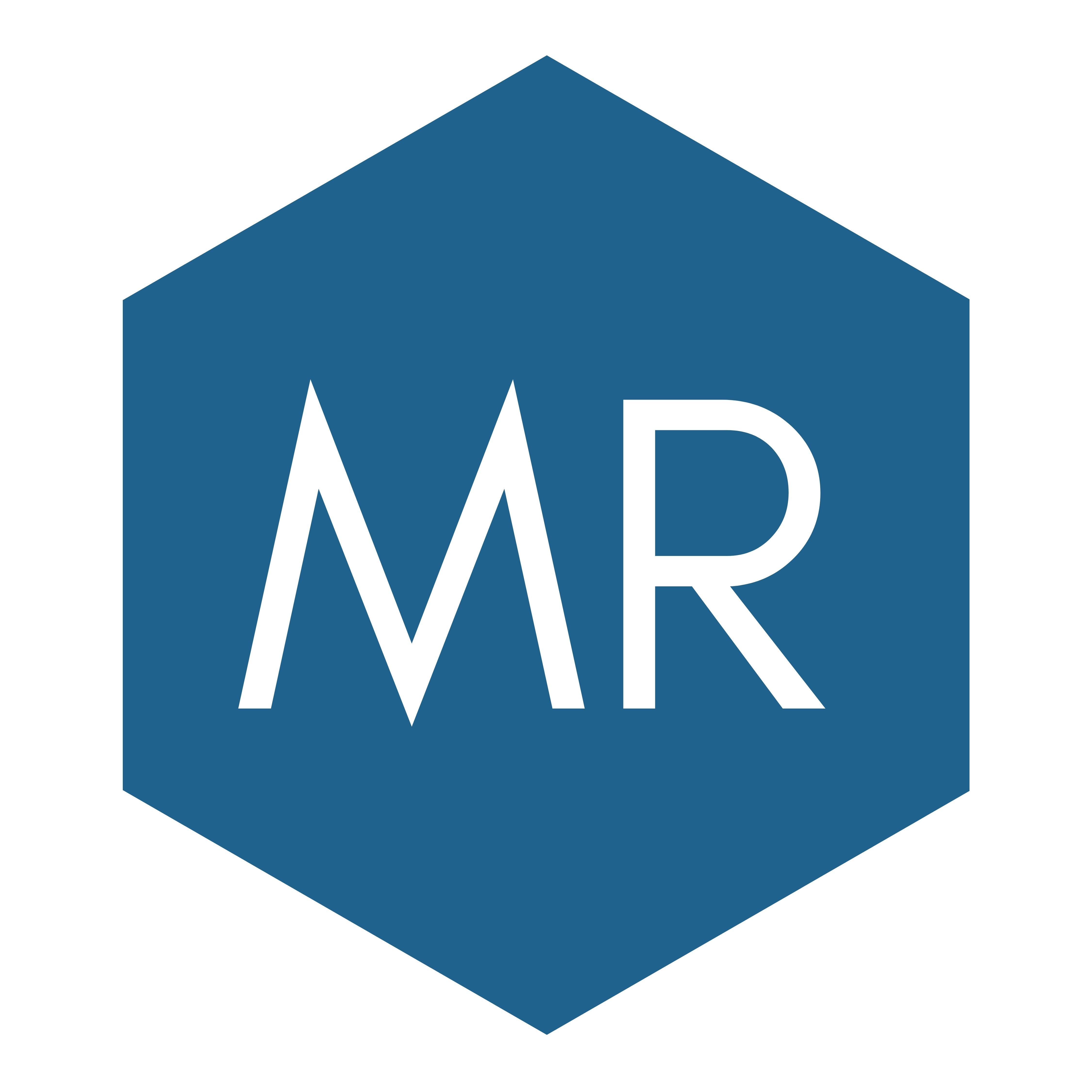 Logo for Michael Rebischke - Financial Advisor