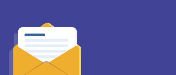 Lignes directrices en matière de communication à distance pour les propositions papier Thumbnail