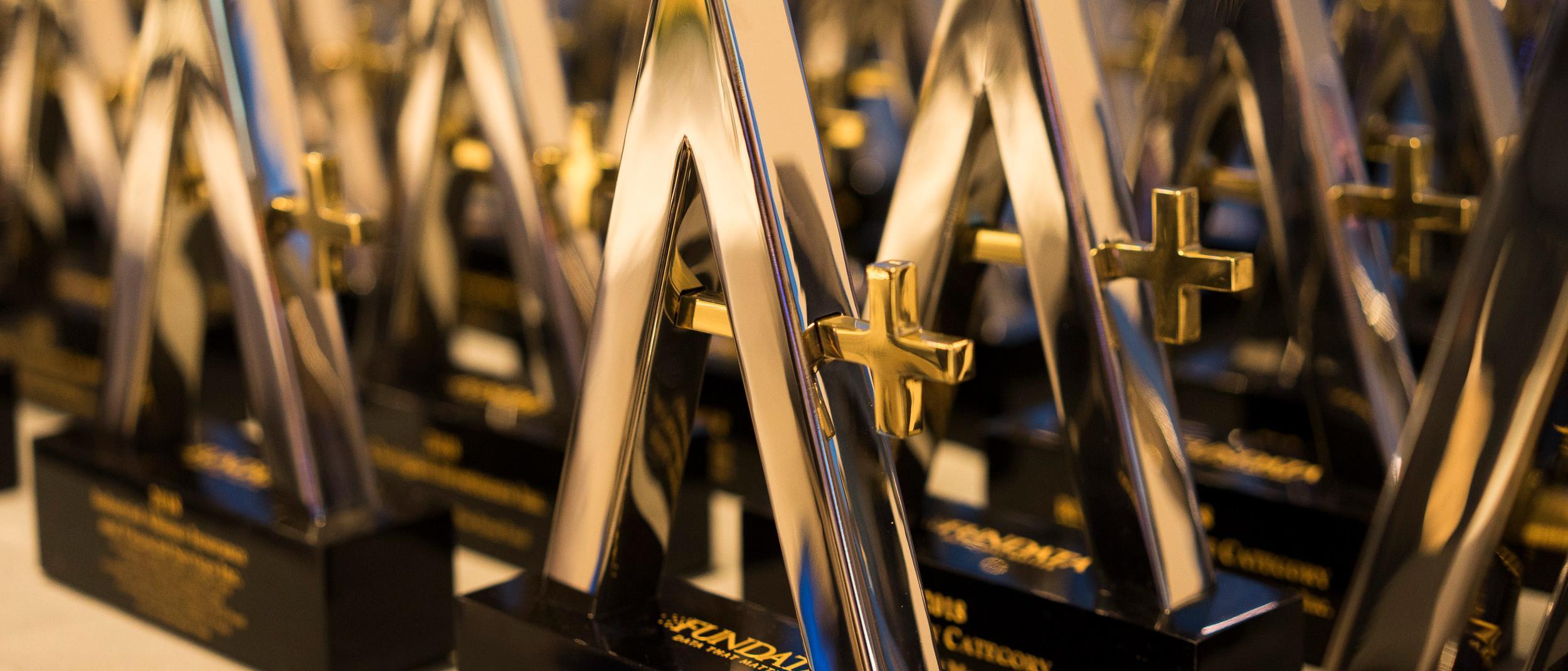Des résultats primés : Fundata Canada désigne Gestion de placements Manuvie parmi ses premiers lauréats Thumbnail