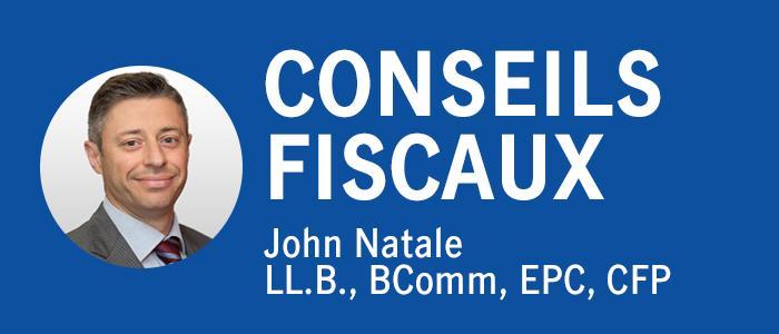 La fiscalité des fonds négociés en bourse – La répétition d'un scénario bien connu Thumbnail