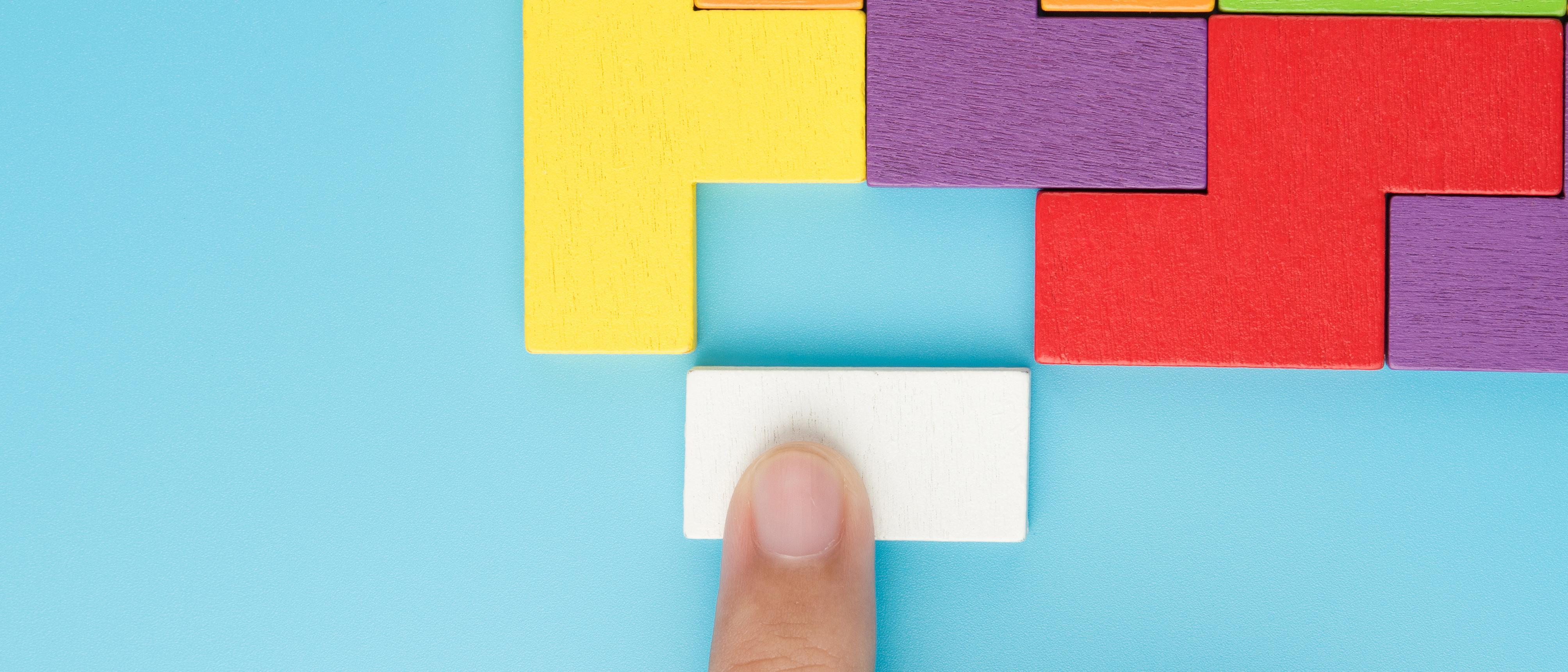 Une nouvelle conversation sur la planification successorale Thumbnail