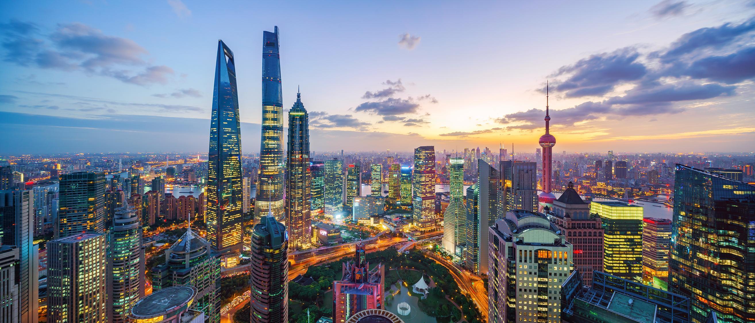 Les marchés émergents – des occasions qui se multiplient! Thumbnail