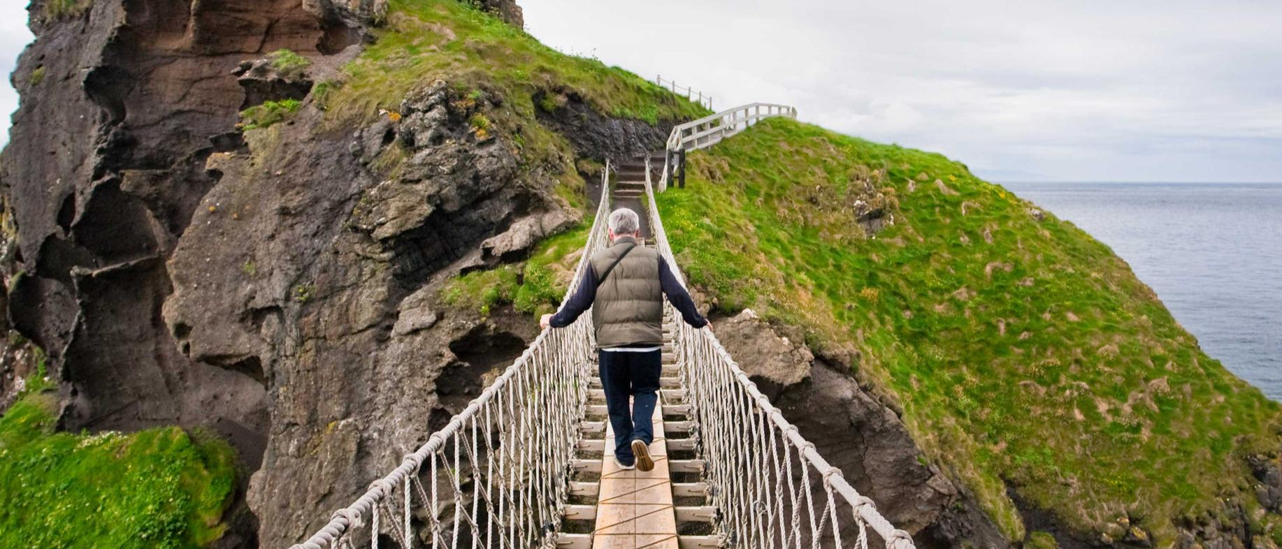 Mind the gap – are your clients covered? Thumbnail
