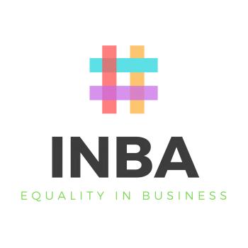 INBA Spokane, WA Fulcrum Financial Group