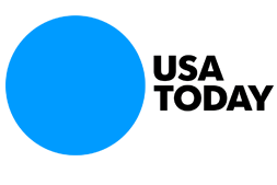 USA Today Spokane, WA Fulcrum Financial Group