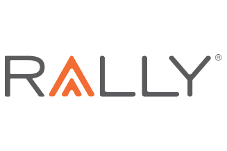Rally logo Spokane, WA Fulcrum Financial Group