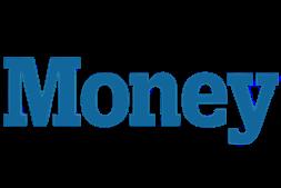 Money logo Spokane, WA Fulcrum Financial Group