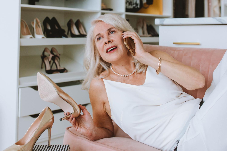 4 Ways to Look Beyond Retirement Thumbnail