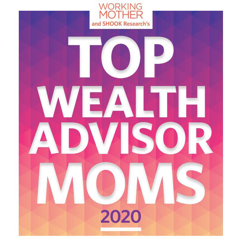 Top Wealth Advisor Moms Spokane, WA Fulcrum Financial Group