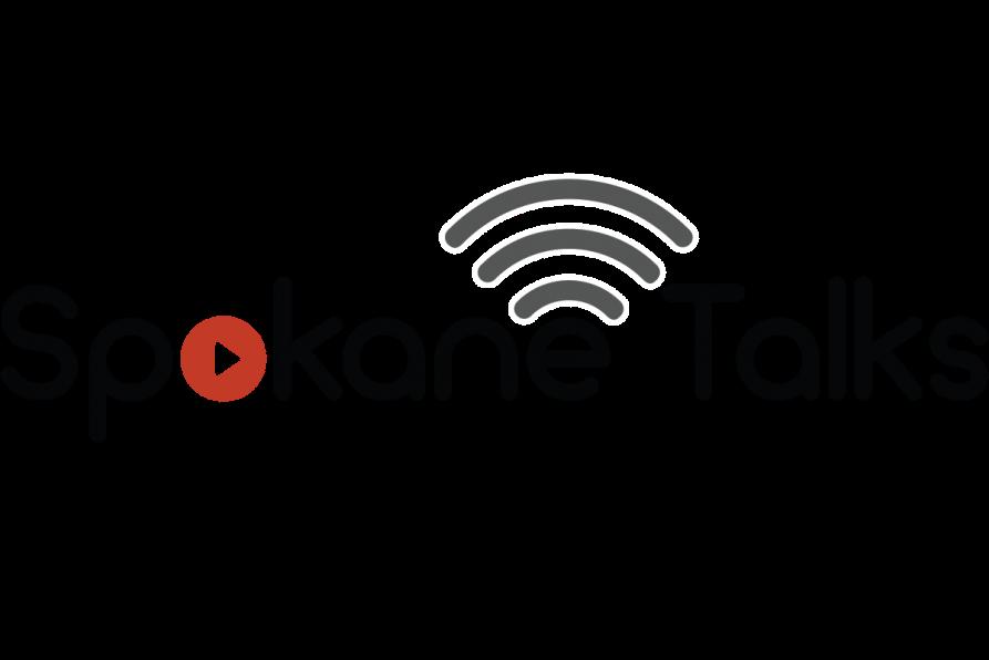 Spokane Talks Spokane, WA Fulcrum Financial Group