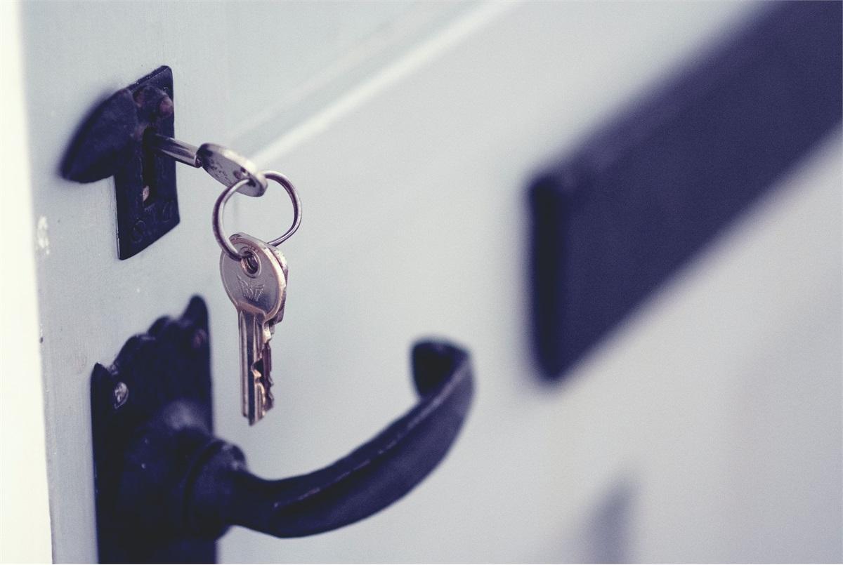 Happiness and Homeownership Thumbnail