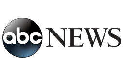 abc News Spokane, WA Fulcrum Financial Group