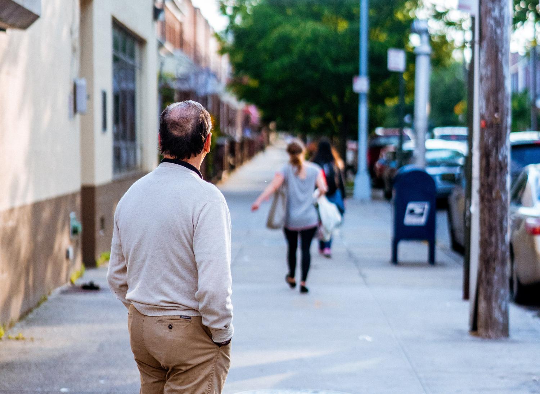 As a Spokane financial advisor, I've seen the mental effects of a gray divorce many times
