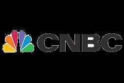CNBC Spokane, WA Fulcrum Financial Group