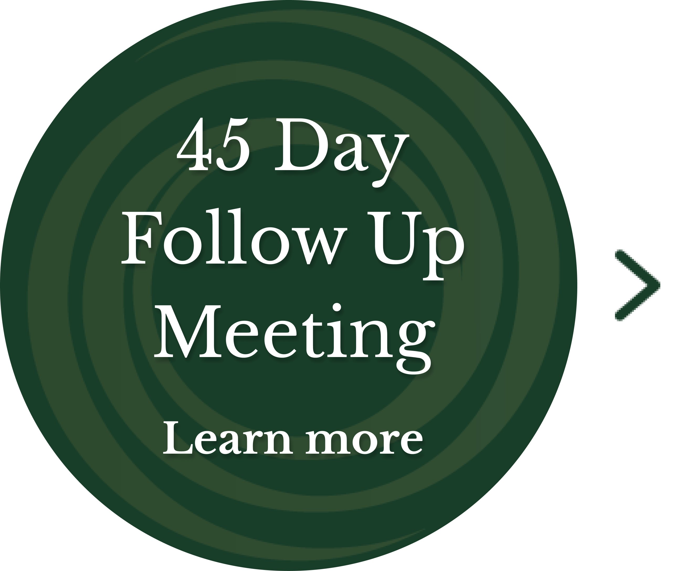 For 45 Day Follow Up Meeting details click here