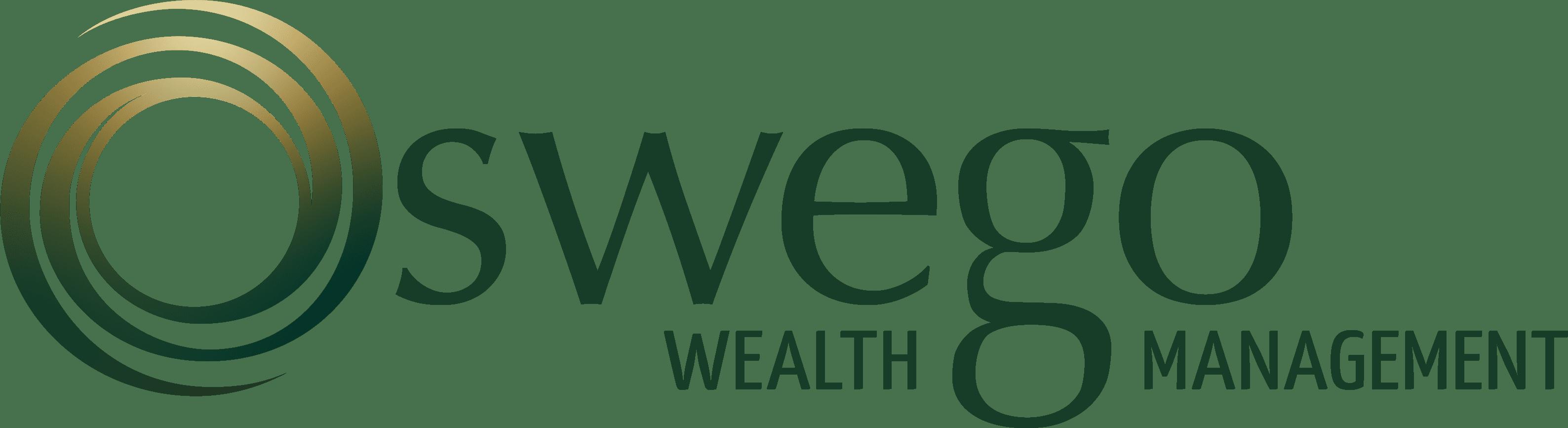 Logo for Portland, OR Financial Planning | 401(k) Planning