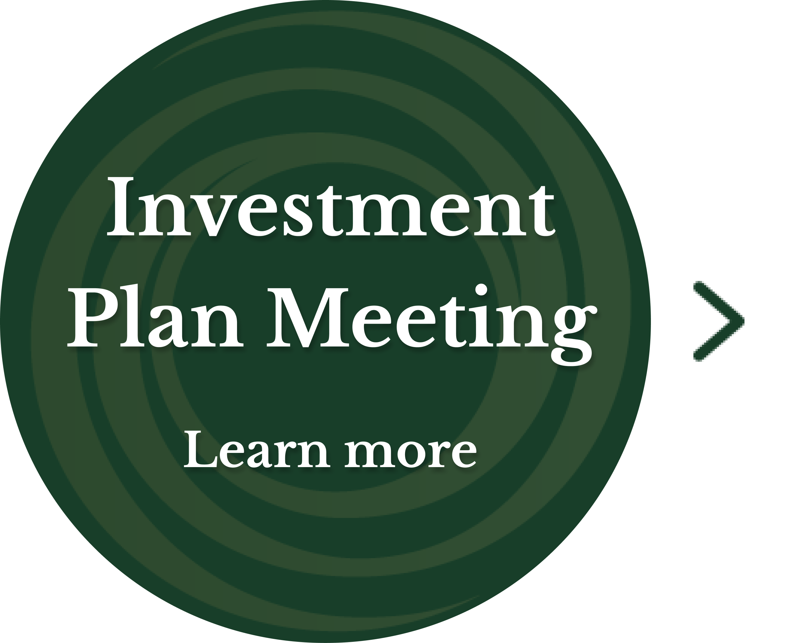 For Investment Plan Meeting details click here