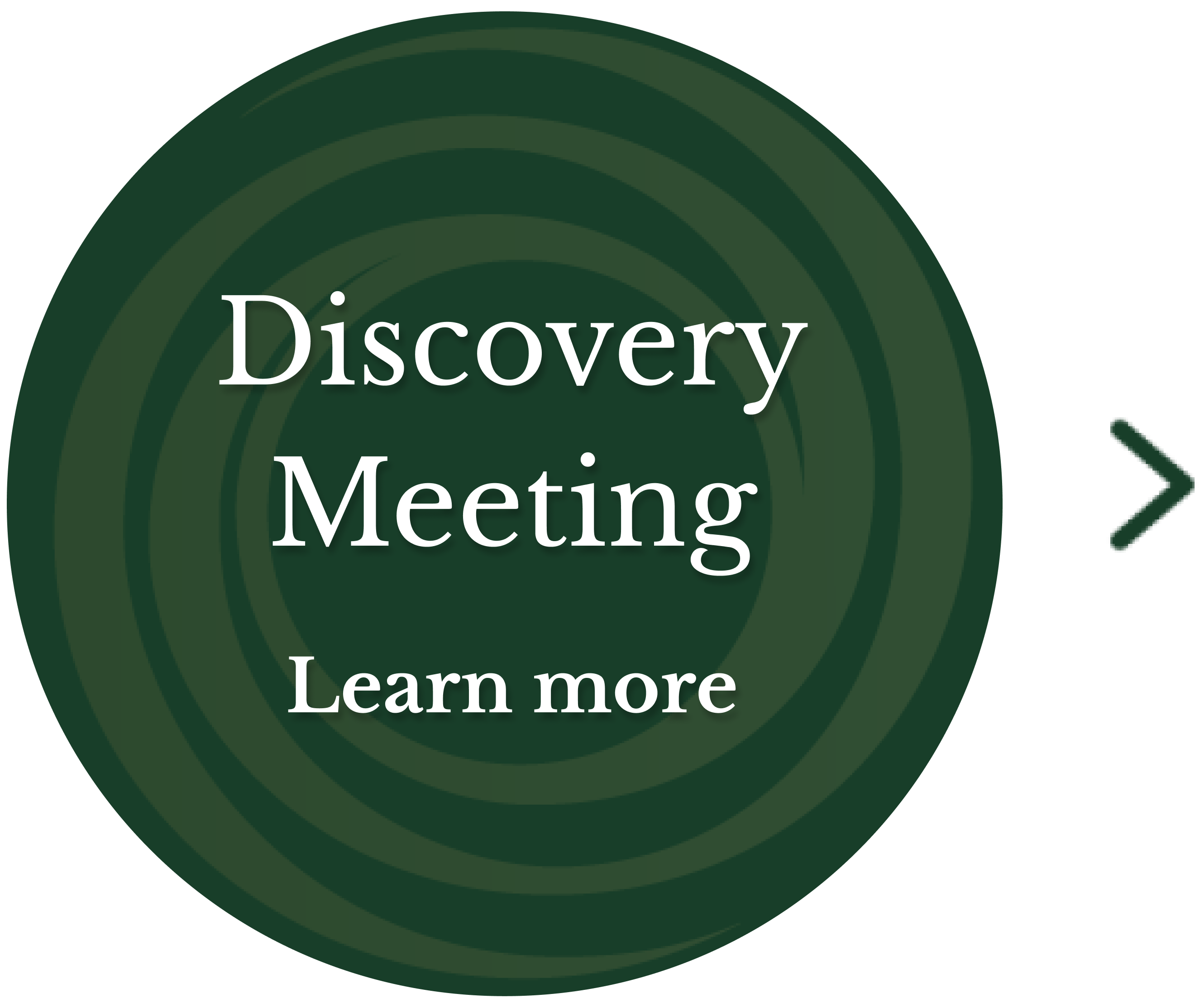 For Discovery Meeting details click here