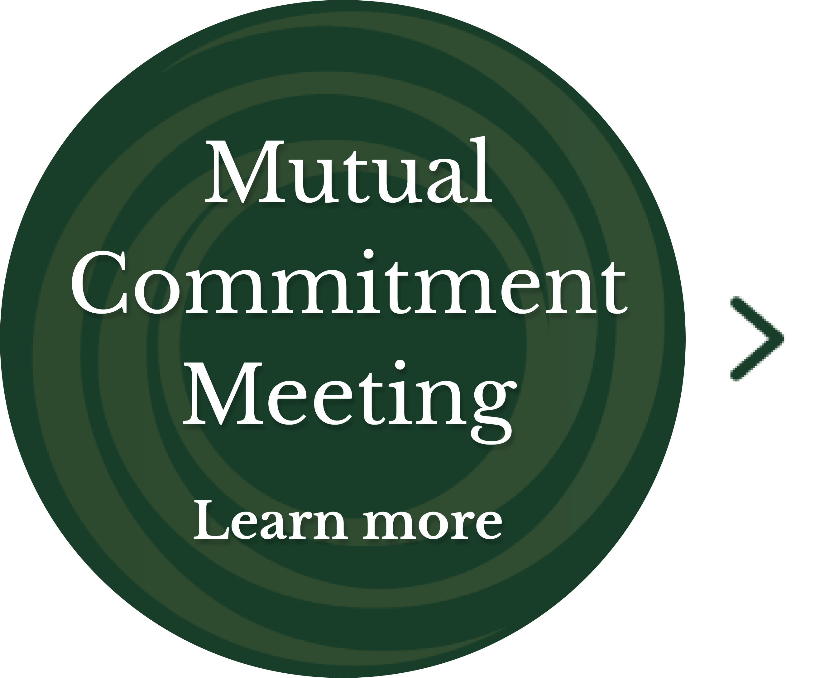 For Mutual Commitment Meeting details click here