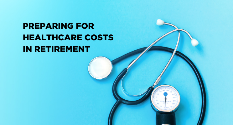 Preparing for Health Care Costs in Retirement Thumbnail