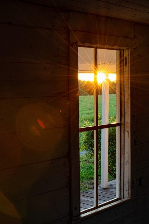 Jim Sims - Golden Window of Opportunity Thumbnail