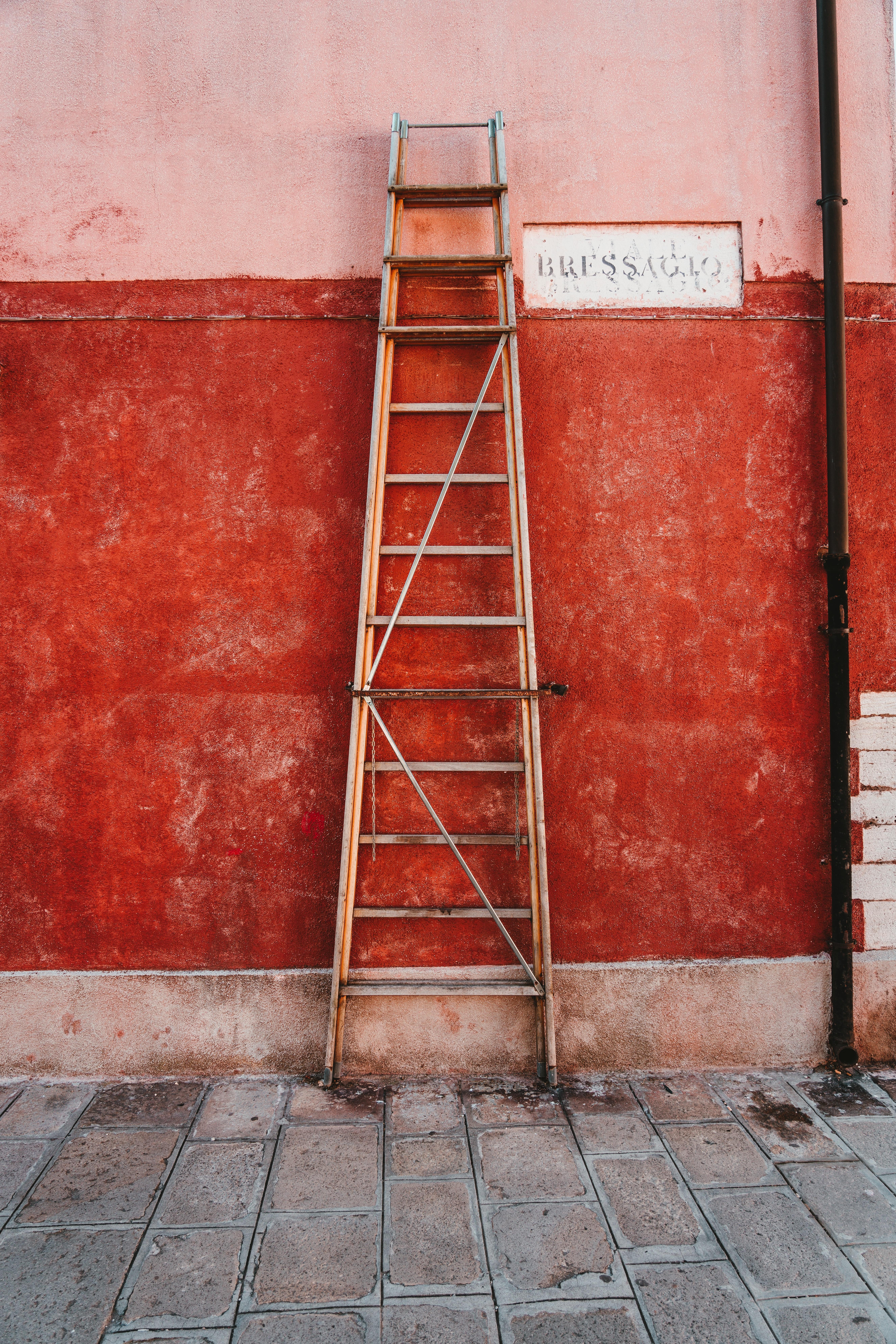Jim Sims - Bond Ladder Thumbnail