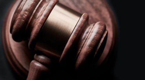 Jim Sims - Financial Power of Attorney | Estate Plans Thumbnail