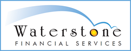 Waterstone Financial Services logo