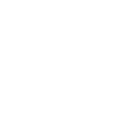 Inconcert Financial Group